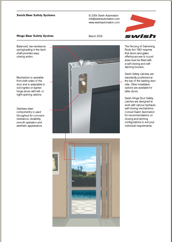 Sliding Door Closer Pool Self Closing Sliding Doors At The