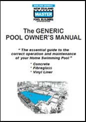 Free downloads for Pool decals for concrete pools
